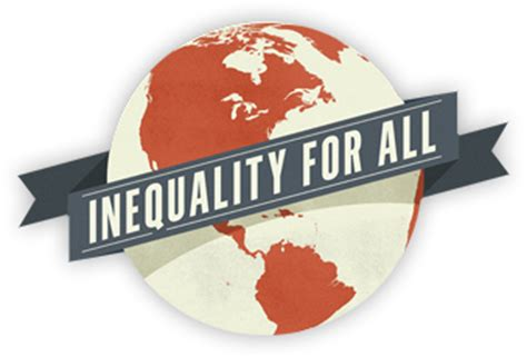 Three Essays on Income and Wealth Inequality